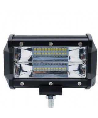 LAMPARA LED DE 24 SP-72W