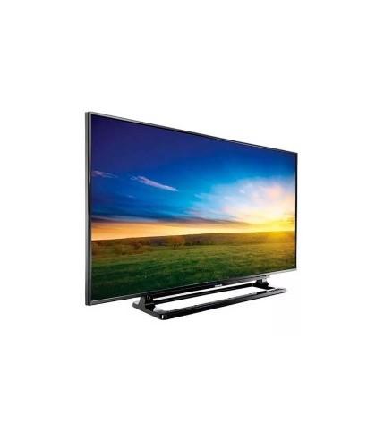 TELEVISOR LED 40 TOSHIBA