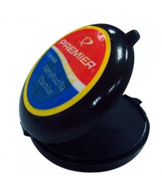 Almohadilla dactilar Premier- Pointer