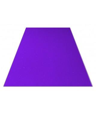 Foamy Escolar 53*90, Colores 1 Pliego