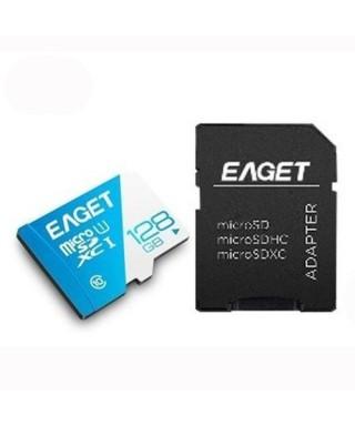 MAMORIA MICRO SD T1 128GB +...