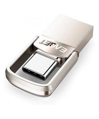 PENDRIVE CU20 TIPO C 16GB...