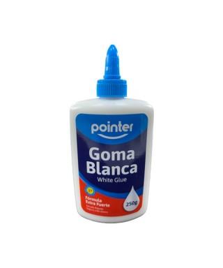 PEGA LIQUIDA BLANCA POINTER...