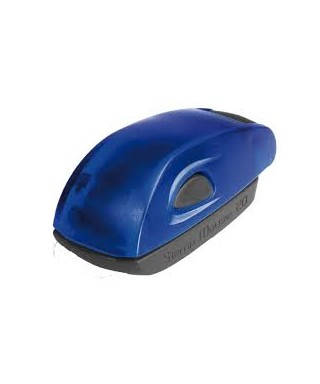 SELLO DE BOLSILLO STAMP MOUSE 20 COLOP