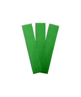 Papel Crepe EVA FOAM Verde...