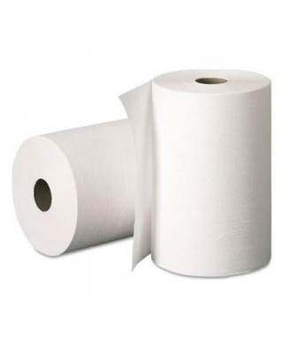 Toallin absorbente Super Blank 1Pieza
