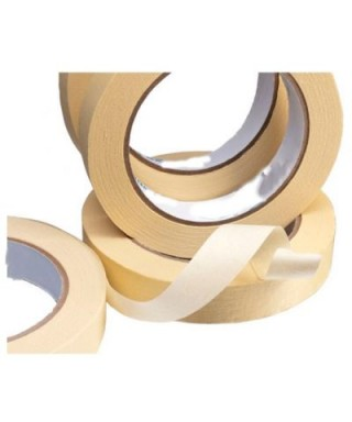 Tirro 3/4 Maskin tape 18x30 MM OFIMAK