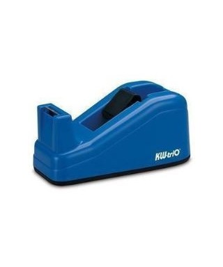 Dispensador de cinta 3/4 Office Pro