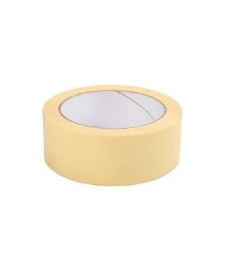 Tirro 2 Masking Tape 2140 48x30yds OFIMAK