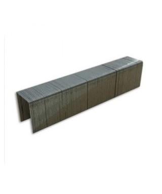 Grapas industriales BEIFA 23/17 Caja x 5000 UND
