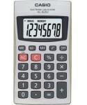 Calculadora Casio Hl- 820