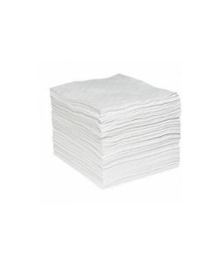 Paños absorbentes Esposito Paquete de 6 unidades
